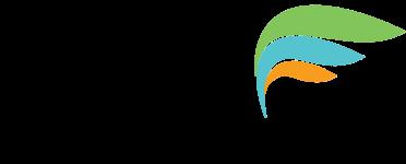 Logo of CCVA - MOODLE 3.11